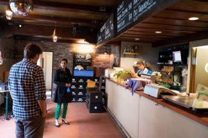 Corona-Krise: Kreative Ideen in der Konstanzer Gastronomie