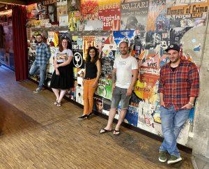 Land Baden-Württemberg unterstützt den Konstanzer Kulturladen